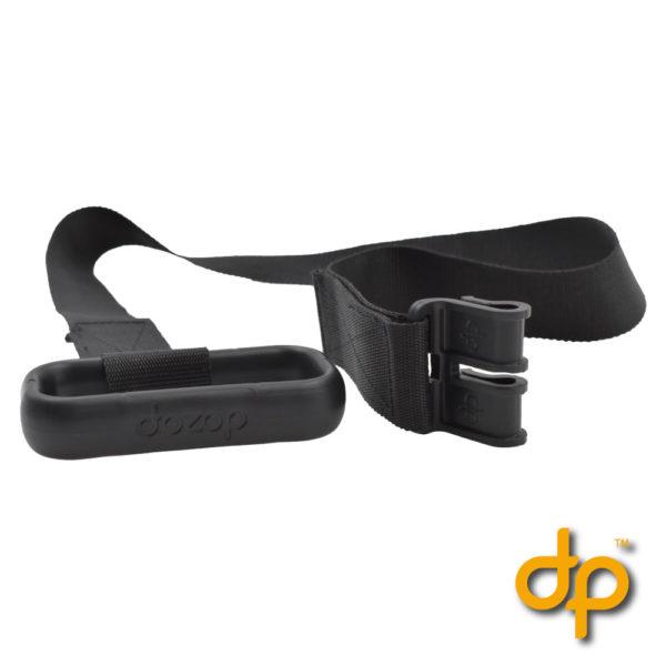 Pulling Belt Dozop