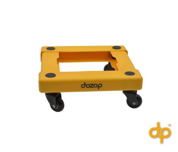 Dozop Self -Contained Mini