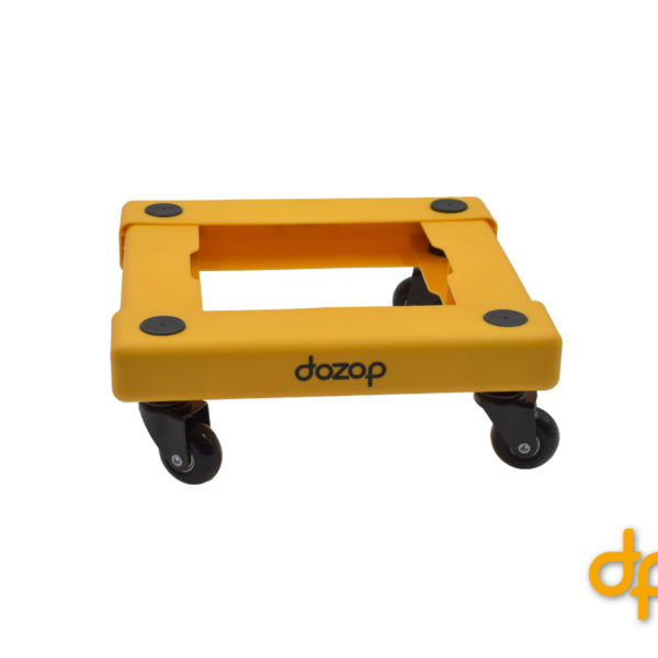 Dozop Self -Contained Mini