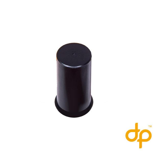 dozop joint